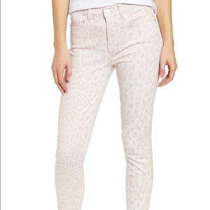 Current Elliott Jeans ⭐️ Bundle & Save $$ ⭐️